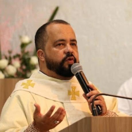 Anderson Daniel Lopes